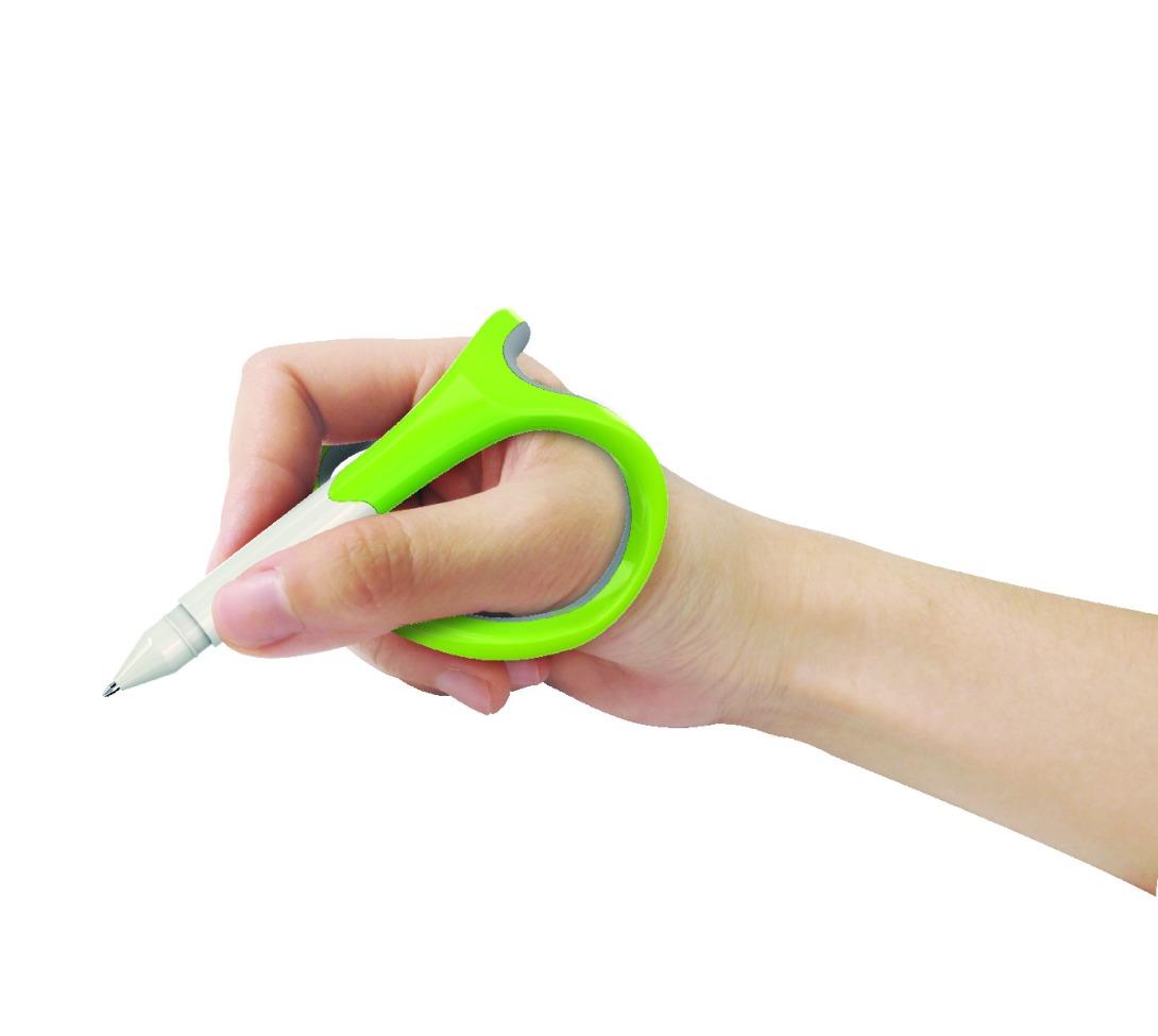 rubber-pen-1.jpg