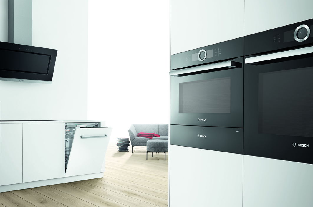 3_bosch_series_8_built_in_appliances