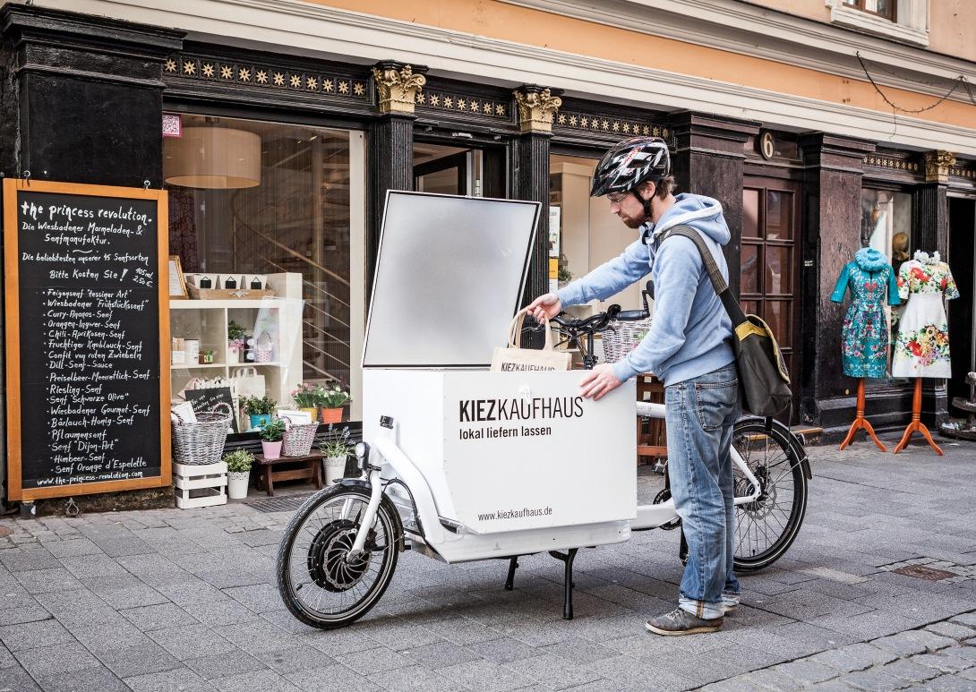 kiezkaufhaus-online-shop