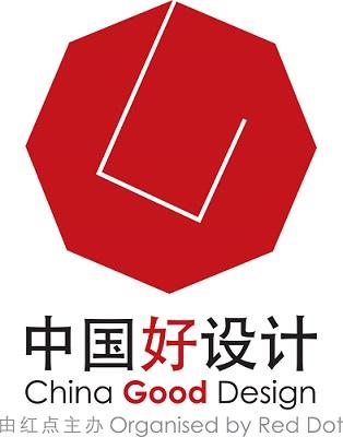 CGD_logo_klein_01.jpg