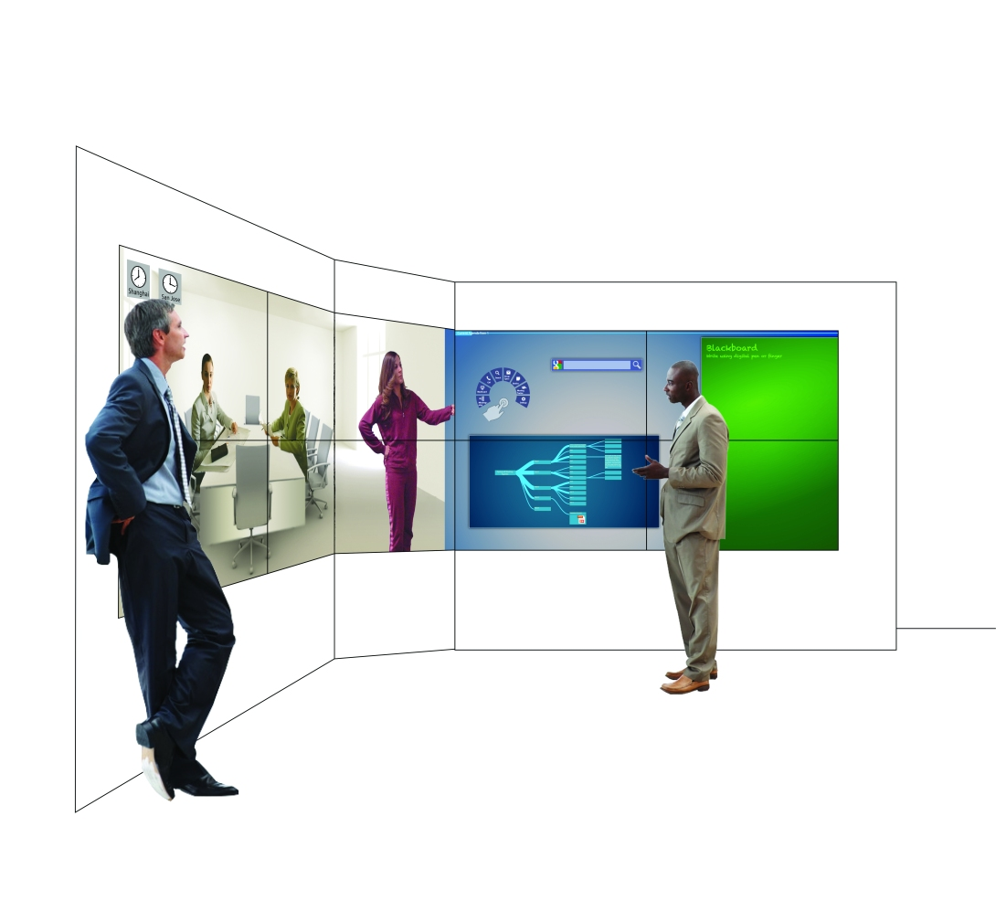 Cisco Augmented Collaboration System .jpg