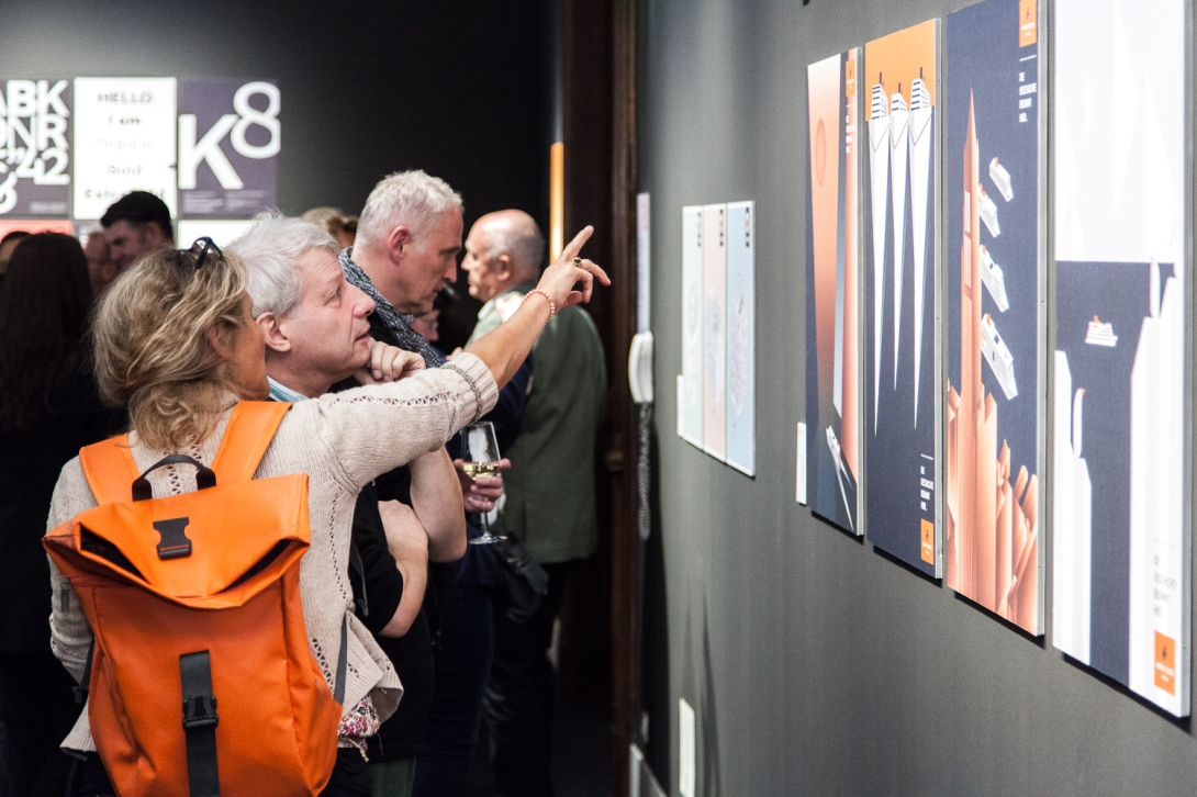 exhibition_09