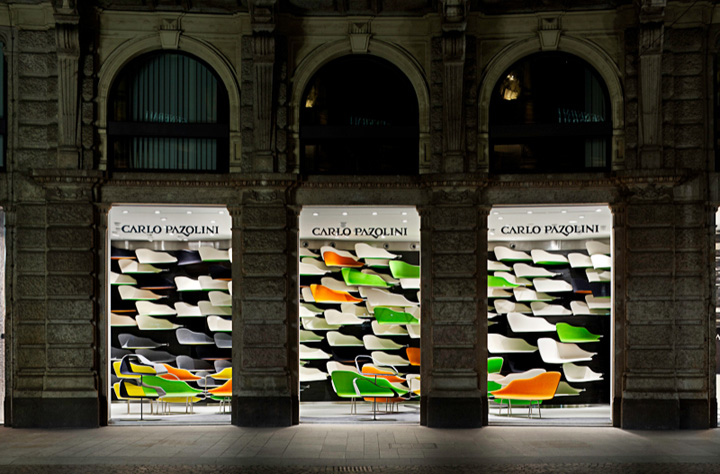 Carlo-Pazolini-Piazza-Cordusio-Milan-10