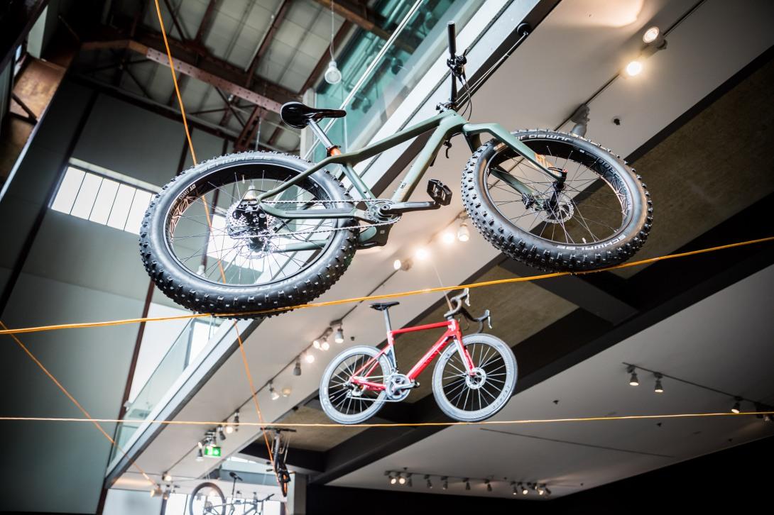 08_2017紅點最佳設計團隊_峽谷自行車設計團隊展-2