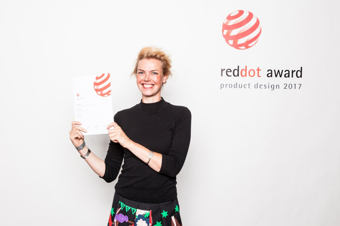 Lucky_Winners_Red_Dot_Award_Product_Design_2017 (2)
