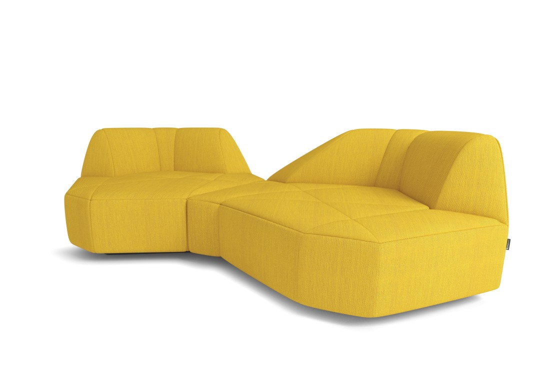 Crystal_Grand_Sofa