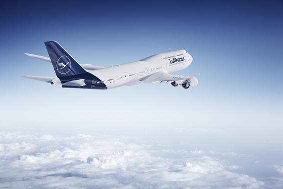 Web_Logo_Lufthansa_Relaunch_2_01