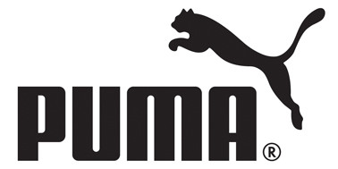 Web_Logo_Puma_Red_Dot_01