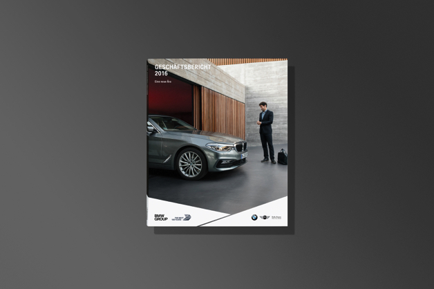 06-00621-2017-7web_01
