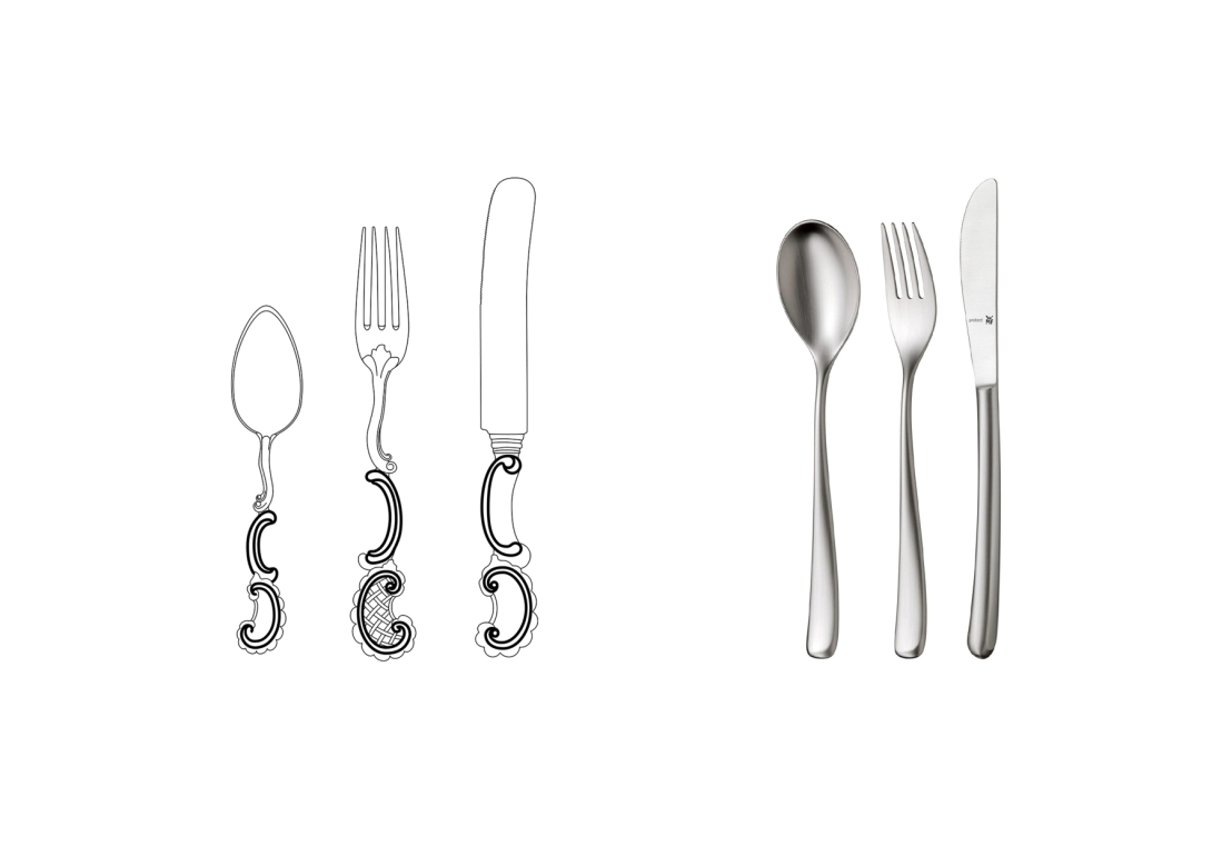 2018_The_Value_of_Simplicity_Red_Dot_Exhibition_Beijing_Cutlery_WMF