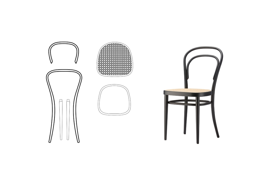 2018_The_Value_of_Simplicity_Red_Dot_Exhibition_Beijing_Thonet_Chair_214.jpg