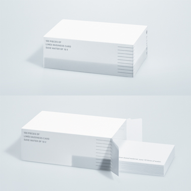 LIMEX_BusinessCard&Box_PresentationBoard_A2_ol