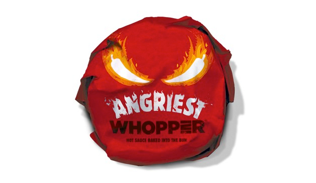 angriest-whopper-red_dot_01.jpg
