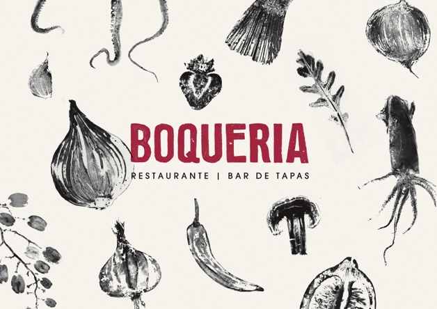 Boqueria_Red_Dot__1__01