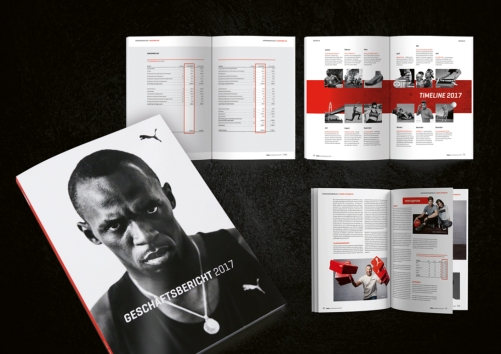 Publicis Pixelpark_紅點最佳設計獎作品_The_worlds_fastest_annual_report (1).jpg