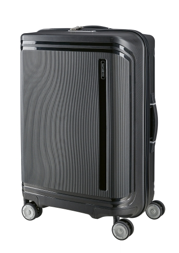 「Hartlan」商務系列行李箱