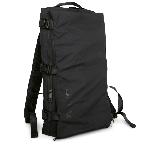 csm_Wrapping_Backpack_3_1d76faabbf